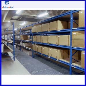 Long Span Rack/Medium Duty Rack (EBIL-MZXHJ) pictures & photos