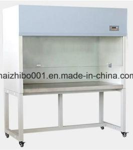OEM Horizontal Laminar Flow Cabinet pictures & photos