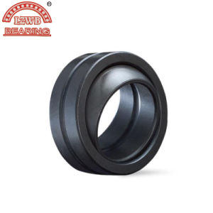 Machinery Parts of Radial Spherical Plain Bearings (GEG35ES) pictures & photos