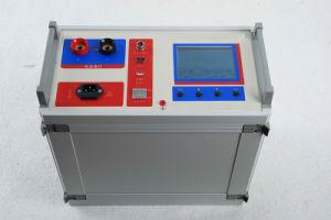 Single Unit Battery Activation Tester (HYBT-701)