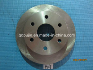 Gmc Truck Brake Disc for Car Amico 5569 pictures & photos