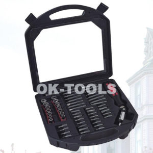 97034 56PCS Household Tool Set