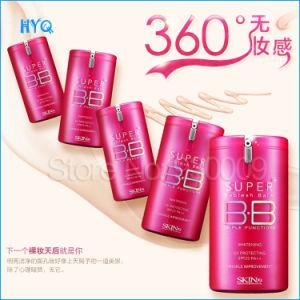 Skin 79 Makeup Cosmetic Bb Cream Red Bucket Whitening Moisturizing Bb Cream pictures & photos