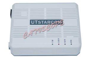 Csp-100g Utstarcom Gpon One Port ONU/Ont pictures & photos