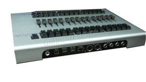 Hot Sell Onpc Fader Wing Light Controller Grand Ma Console pictures & photos