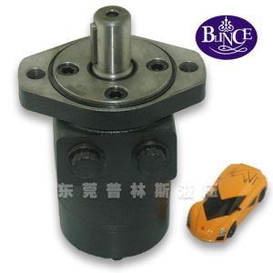 Blince Omph100cc Replace Eaton 101-1035 Hydraulic Motor pictures & photos