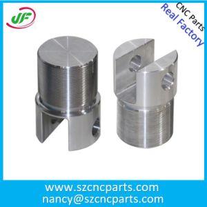 Custom Direct Factory Machining Processing 6061 Aluminum CNC Parts pictures & photos