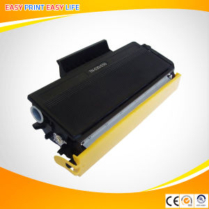 Tn650 Compatible Toner Cartridge for Brother 5240/5250dn/5250DNT/5270/5280dw pictures & photos