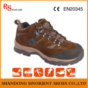 Kickers Safety Shoes in Korea RS506 pictures & photos