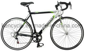 700c 21 Speed Commuter Bicycle /Utility Road Bike for Adult Bike and Student/Cyclocross Bike/Road Racing Bike/Lifestyle Bike pictures & photos