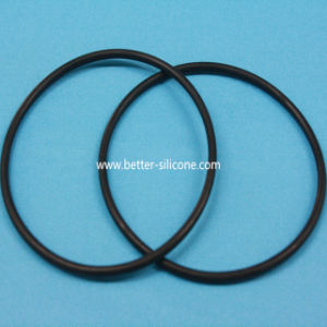 Leak Free Silicone Rubber Sealing pictures & photos
