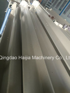 Accoding Tsudakoma Drawing Higher Quality of Haijia Textile Machine pictures & photos