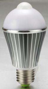High Quality LED Lamp (HX0806)
