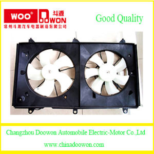 19015-PAA-A01 for Honda Accord 2.4 ′03-′04 Radiator Cooling Fan