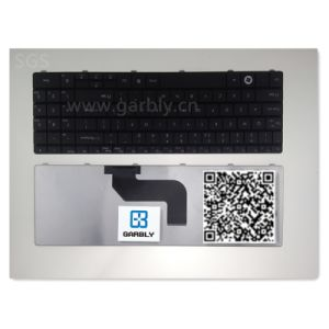 New and Original Keyboard for Gateway Nv52 Us pictures & photos