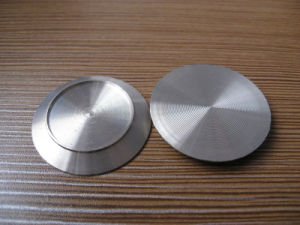 Stainless Steel Tactile Indicator Stud (XC-MDD1309) pictures & photos