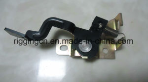 Petrol Tank Cap Remote Switch pictures & photos