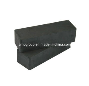 FM-15 Strontium Ferrite Magnet From China Amc pictures & photos