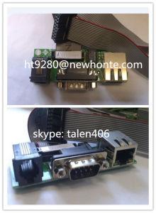 Electronic Scale Digi Sm110 Sm-110 Teraoka Machine Communication Board