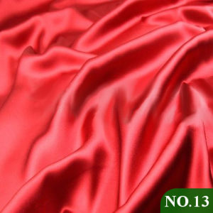 19mm Silk Satin (N13)
