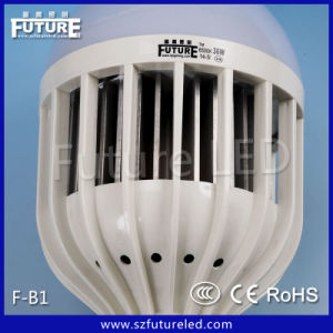 High Bright 2015 24W High Power LED Big Bulb pictures & photos