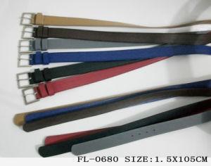 PU Belt (FL-0680)