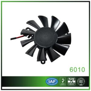 6010 Series DC Axial Fan pictures & photos