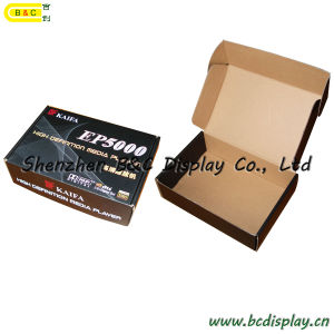 Since The Buckle Box / Paper Box / Products Pack Carton (B&C-I012) pictures & photos