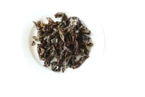 Ginseng Oolong Tea pictures & photos