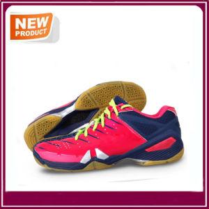 New Design Badminton Shoes for Sale pictures & photos