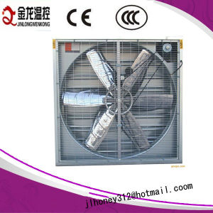 620mm Poultry Fan with Dumper pictures & photos