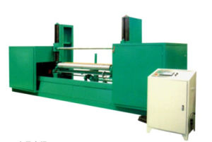 XYQ-1650C High-density (Strong) Peeling Machine pictures & photos