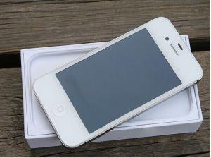 Original Mobile Phone Smartphone 16GB 32GB 64GB 4s pictures & photos