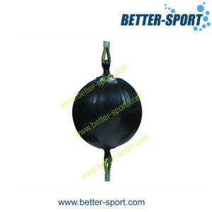 Boxing Ball, Boxing Speed Ball pictures & photos