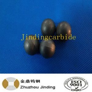 Carbide Pellet Made in China Factory pictures & photos