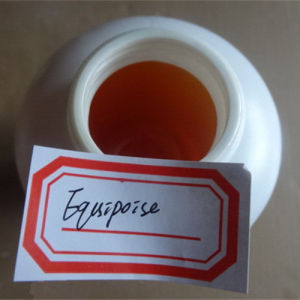 Equipoise Steroid Boldenone Undecylenate for Injectable