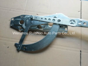 0336980 Power Window Regulator for Scania pictures & photos