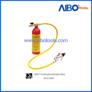 Air Conditioner Cleaner with Blowgun and Hose (5H2211) pictures & photos