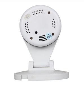 Wdm 720p Remote View Home WiFi IP Security Camera pictures & photos