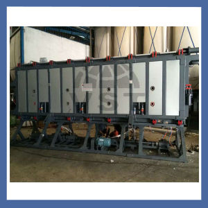 EPS Board Machine, EPS Block Foam Machine pictures & photos