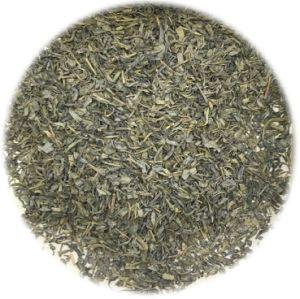 Green Tea Op3 pictures & photos