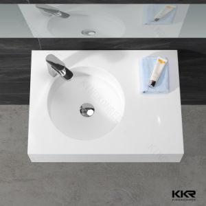 Bathroom Sink, Bathroom Face Basin Washing Sink pictures & photos
