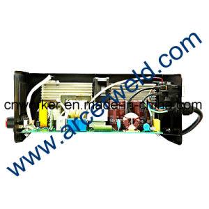 Mini Size Inverter IGBT Arc MMA Welding Machine pictures & photos