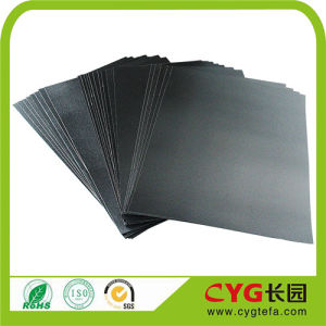 China Manufacture Excellent Waterproof Low Denesity XPE Sheet pictures & photos