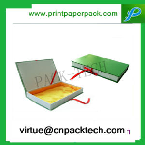 High Quality Custom Designed Luxury Glass Cup Paper Packaging Box pictures & photos