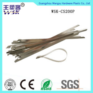 High Demand Cable Seal in Asia pictures & photos