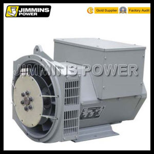 China Stamford Type Brushless AC Diesel Electric Alternator Generator pictures & photos