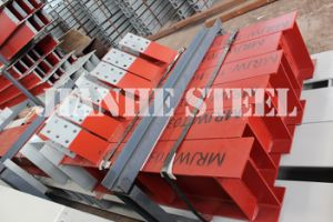 Structural Steelwork pictures & photos