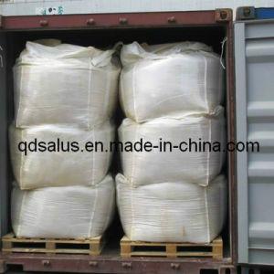 Urea Fertilizer Prilled or Granular pictures & photos