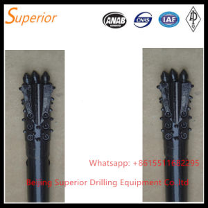 Eagle Claw Bits for HDD Drilling pictures & photos